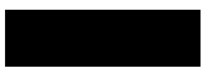 Rapertuar logo